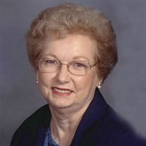 Wilma I. Findley