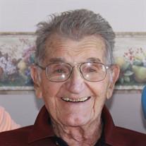 Milton Laleman