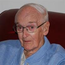 Howard R. Marquardt