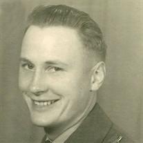 Joseph  A. McDonald