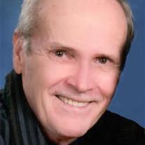 Brad  Allen  Hinchcliff