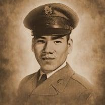 Juan Huerta Gonzalez
