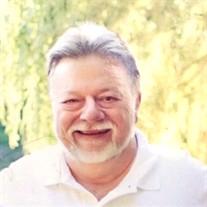 Donald R. Duttine