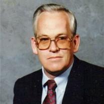 Johnny  Pinkston