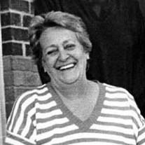 Mrs. Kathleen  Elizabeth Bonnis