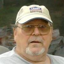 Walt Pollard