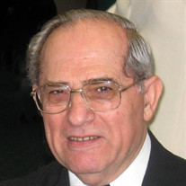 Michael Elias Kalil