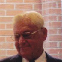 Dale Kenneth  Johnson