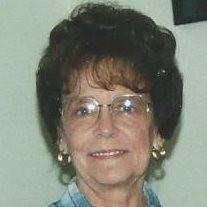 E. Colleen Knapp
