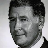 Mr. Delbert Bruce  Bennett