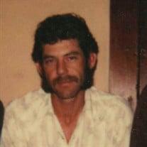 Larry Eugene Hall