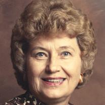 Ruth Gullotta