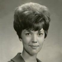 Mrs. Janice N. White
