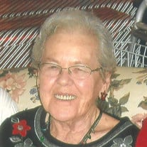 Shirley E. Richard
