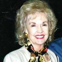 Phyllis Louise Ivie Durnford