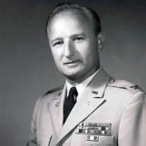 Carl W. Schaad