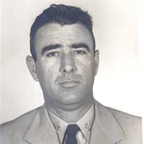 Homer Hawkins Jr.