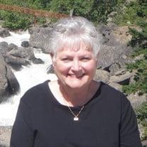 Shirley Ann Losch