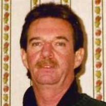 Edward R. Ryan