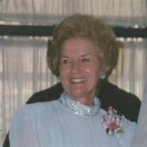 Mrs.  Kathleen  Southerland