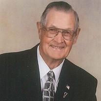 Clinton E. Sampson