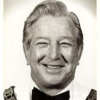 Thomas R. Summersill