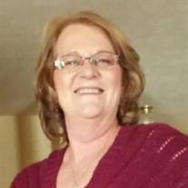 Carol Anne Bingle