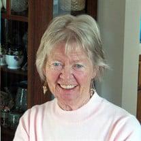 Sondra Geoffrion