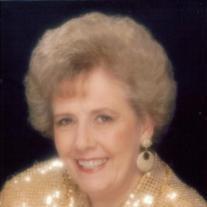 Frankie L. Reed