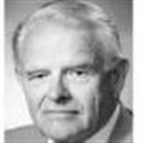 James Lowell Bartlett Jr.