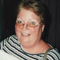 Barbara N Cobaugh