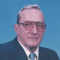 Fred Allen Bryan