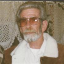 Robert Lewis Mueller