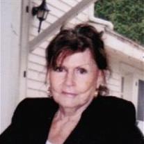 Jane  C Perka