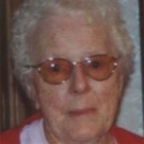 Isabelle J. Des Jarlais