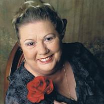 Judith Lee Agness