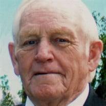 Rex Lynn Jones