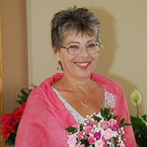 Deborah  J. Samson