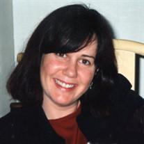 Ellen Marie Carney