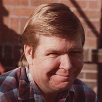 Richard L. McAndrews