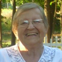 Joan L. Stachowski