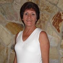 Linda L. Renfro