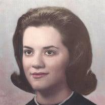 Susan Diane Choucroun