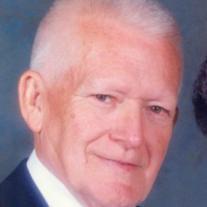 Joe Mac Gross