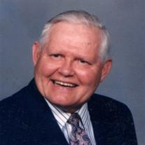 Ralph MacNally