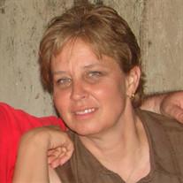Mary  Kathleen Vega