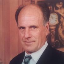 James H. Mertel