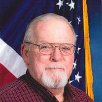Carl William Miller
