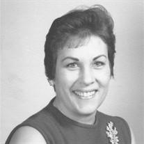 CAROL JANE SCHNOEBELEN