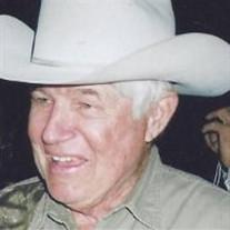 Billy  Donald Vick